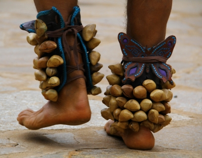 feetindiaweb